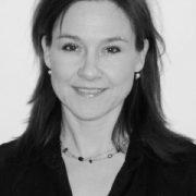 Anette Edelmann