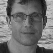 Adam Wolden-Ræthinge