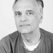Björn Wikström