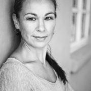 Josefine Killime Mynster