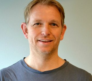 Keven Bruun Er Body-sds-terapeut