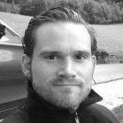 Morten Klarskov red