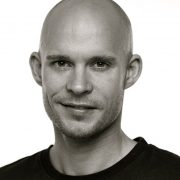Regin Jensen
