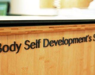 Body Self Developments System
