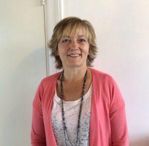 Body SDS hjalp Gitte til et lettere kræftforløb