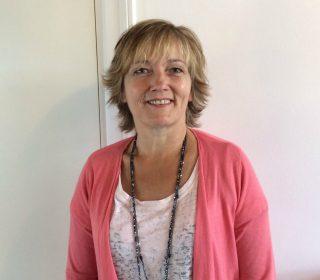 Body-sds Hjalp Gitte Til Et Lettere Kræftforløb