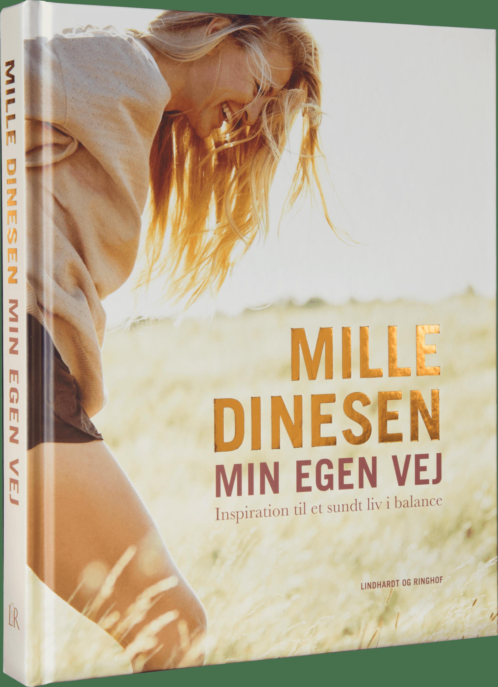 mille-dinesen