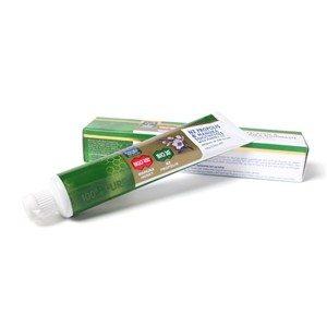 Manuka og propolis tandpasta